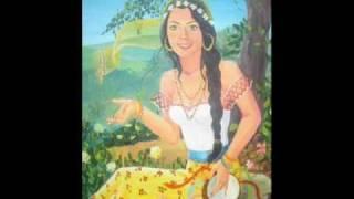 Vídeo 4 de Umbanda