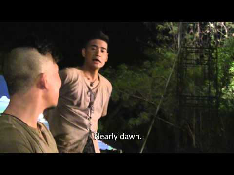 media watch thai movie pee mak online