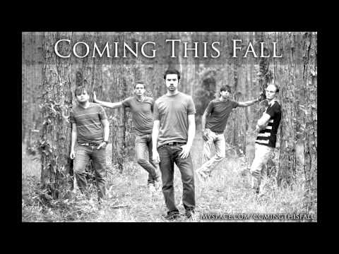 Larger Than Life (backstreet Boys Cover) By Coming This Fall video
