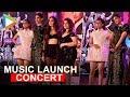 Veere Di Wedding music launch CONCERT   Full   Kareena   Sonam   Badshah   Swara   part 2- Video