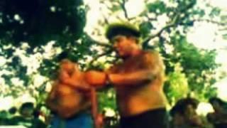 Xingu - 05-02-2010