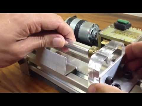 Как сделать моторчик для машинки