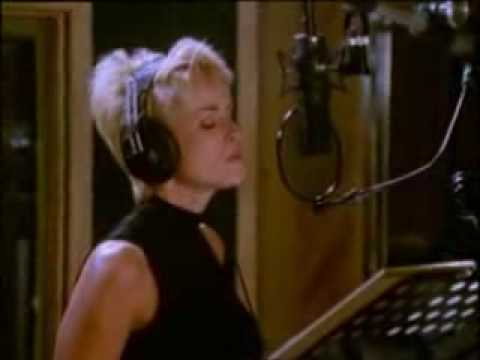 Lorrie Morgan & Beach Boys - Don't Worry Baby (Amaury Jr. tema)