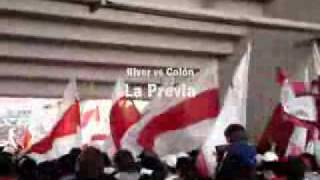 Vídeo 42 de River Plate