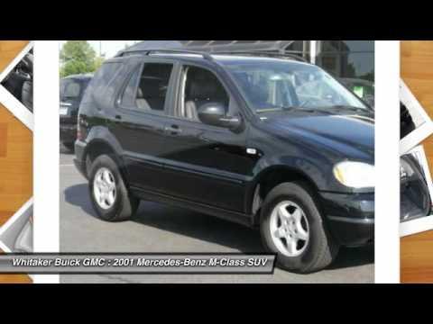 8053 videolike for Mercedes benz st paul mn