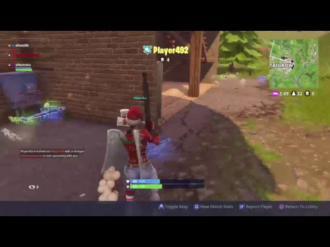 36 solo kill game come and watch