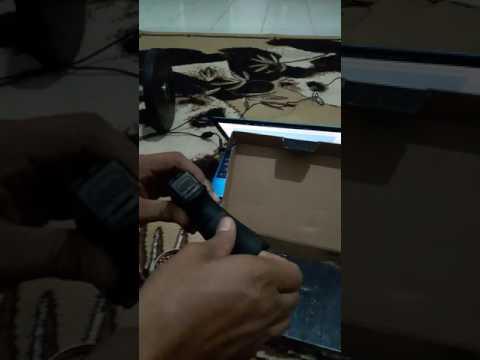 Jual airsofgun glock 19