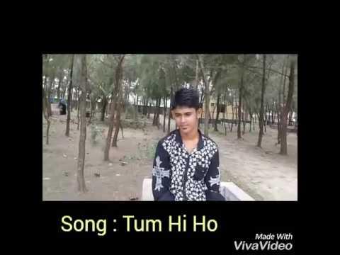 media tumhi ho song from aashiqui 2 online listen