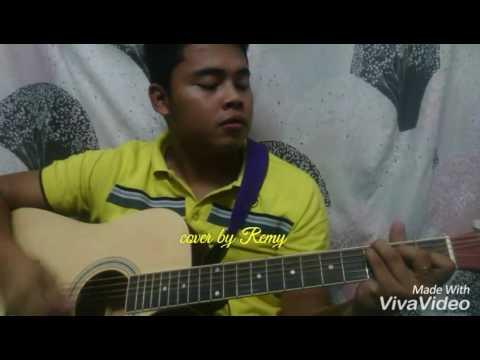 Lagu rohani Iban _Pengerindu Tuhan baka ambun pagi(Cover by Remy )