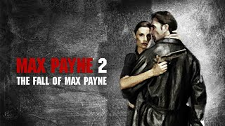 HOW TO INSTAL AND PLAY MAX PAYNE 2 IN ANDROID 100% WORKING (with link)