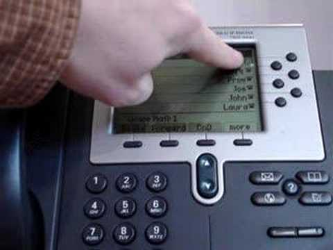 how to call voicemail wind