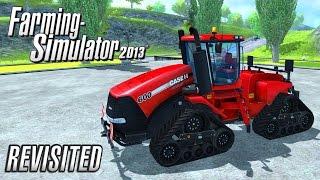 Farming Simulator 2013 Revisited | Part 1