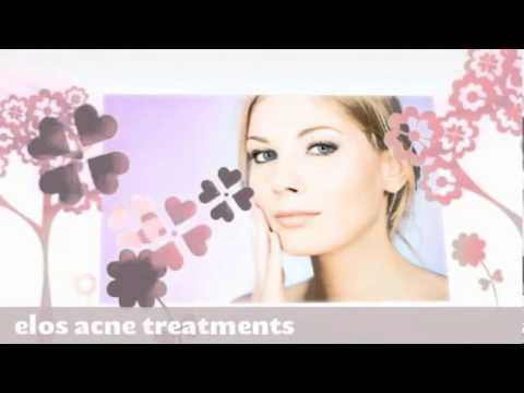 Acne Treatments at French Medical Group Anti-Aging & Wellness Spa in St. Charles, Illinois