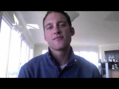 Tony Robbins Interviews Chad Mureta on How To Create An App Empire