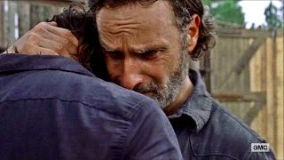 download lagu The Walking Dead - When It All Falls Down gratis