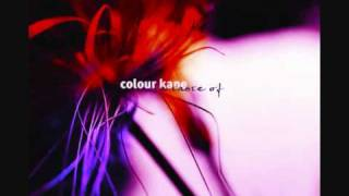 Colour Kane - Too Late(Glorybox Mix)