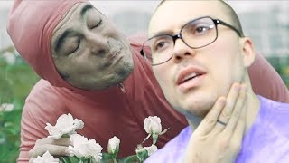 LET'S ARGUE: Joji Would Be Nothing Without Filthy Frank