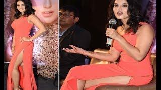 Sunny Leone को क्यों करना पड़ रहा है Bollywood में एडजस्ट
