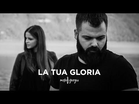 La Tua Gloria (Official VideoClip) - Mirko&Giorgia | IL LUOGO SEGRETO