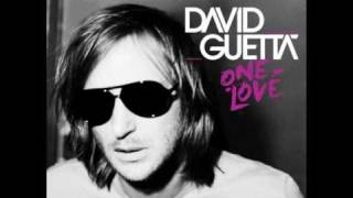 Watch David Guetta Choose video