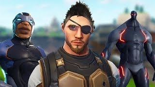 FORTNITE IS THE WORST GAME EVER