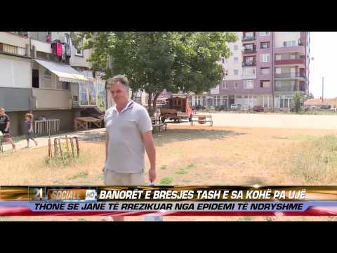 21 Live News 25.07.2015