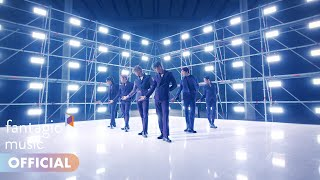 Download Lagu ASTRO 아스트로 - ONE M/V