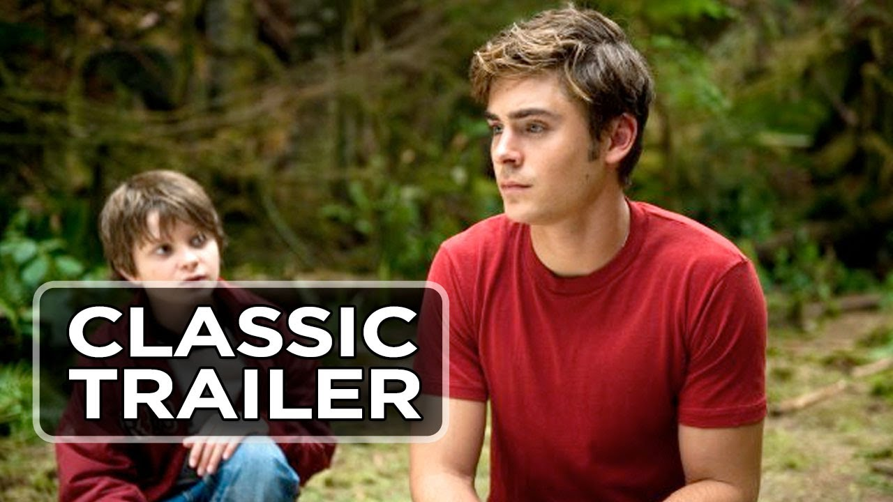 Kim Basinger Charlie Kim Basinger Movie 2010