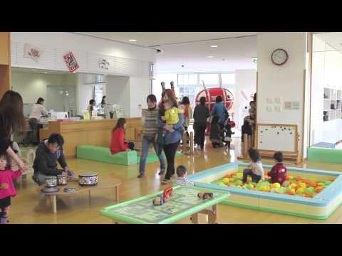 「東三河ドコドコ動画」 豊橋市中級編