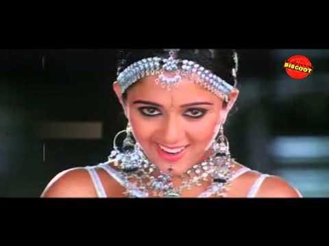 Hanuman 2010 Tamil Movie Songs | Mouga Daavani | Charmme Kaur & Nithin & Arjun video