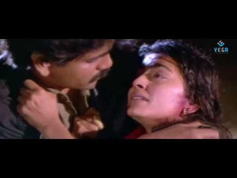 Juhi Chawla's Death - Shanthi Kranthi video