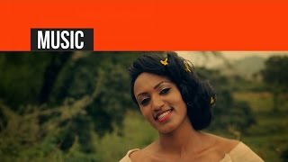 Eritrea - Amanuel Goitom - Sendeley | ሰንደለይ - New Eritrean Music 2016