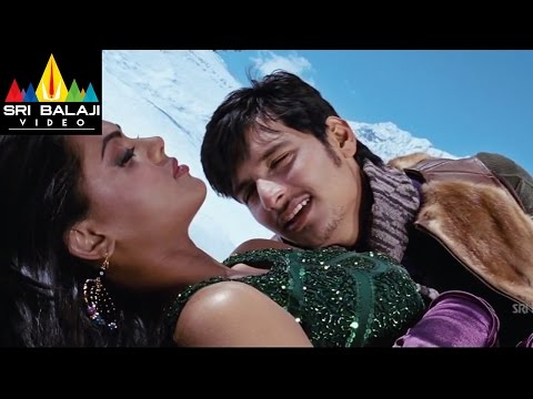 Rangam Telugu Full Movie - Part 914 - Jiva Karthika Pia -1080p...