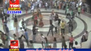 download lagu Tnn News Baroda Tips Dvara Garba Flash Mob Nu gratis