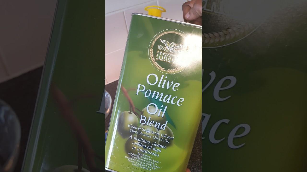 How to Make a Mayonnaise Hair Treatment - የጸጉር ማዬናይዝ አሰራር