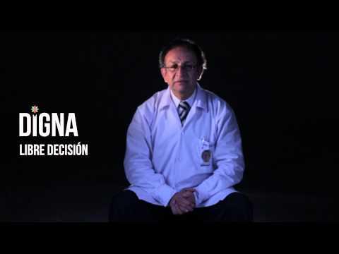 Digna - La Primera Aplicación sobre el Aborto Legal Y Seguro para Latinoamérica