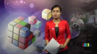 Công an phải chịu trách nhiệm về cái chết của nạn nhân Phạm Ngọc Nhung!