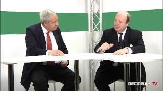 Jean-Philippe ROOS -- Gaspal Gestion : les recommandations du vendredi 22 mars 2013