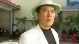 Hai kich - No duyen - phan 1