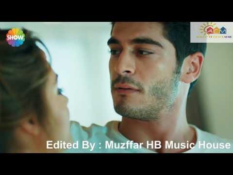 sukun mila - Merry Com by muzffar