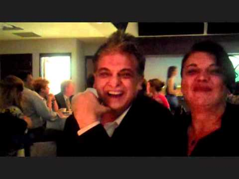 2011 WN Business Awards.wmv