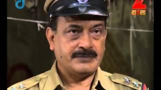 Rajjotok - Episode 328 - April 24, 2015 - Best Scene