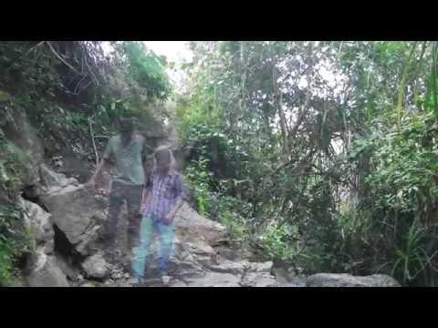E Prrethi Kuruda...? Kannada Short Film video