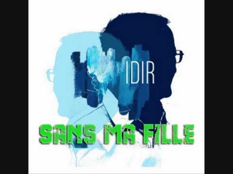 Idir 2013 - Sans Ma Fille - Tbeddel Axxam ( Album 2013 Adrar Inu ) video