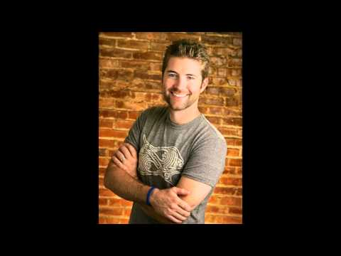 Josh Turner - Lovin You On My Mind
