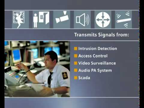 0 Siemens Security Solutions