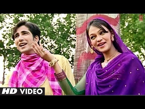 khwaja Hai Laaj Wale Full Video Song | Ajmeri Musafir | Gopal, Chetna video