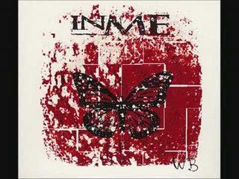 Inme - Raindrops On Stones