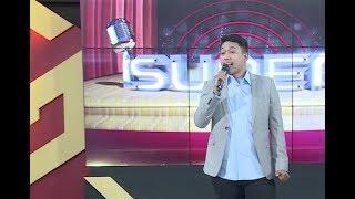 Download Lagu Dany Beler: Yonglek Cium Tangan - SUPER Gratis STAFABAND