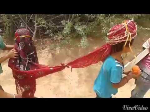 Maravadi Viva video